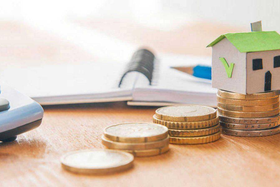 ¿Cómo determinar el valor de mercado de una vivienda?
