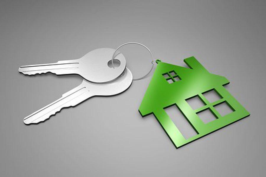 ¿Cómo conseguir el visado de residencia en España para inversores?