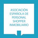 Logo AEPSI