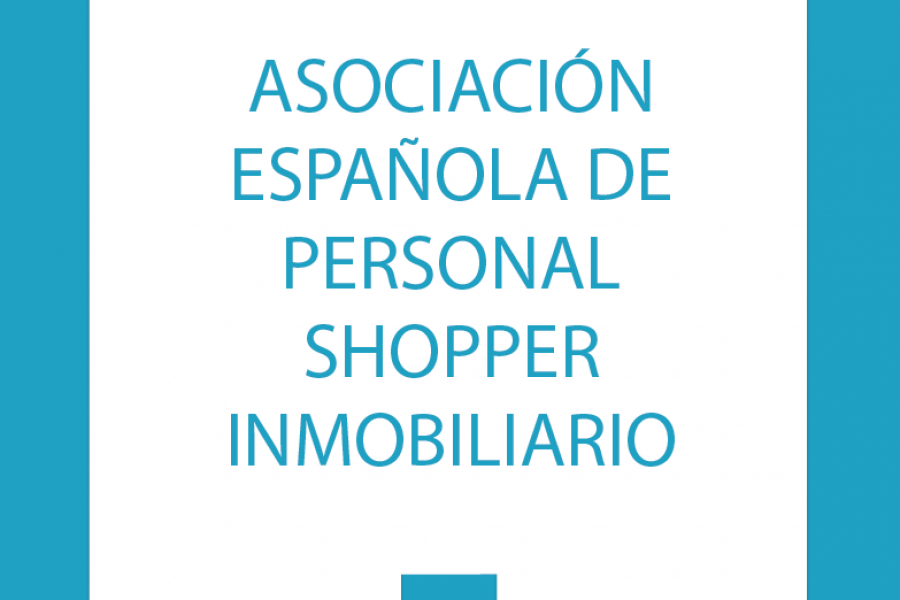 Nace la AEPSI (Asociación Española de Personal Shopper Inmobiliario). Entrevista TV Badalona.