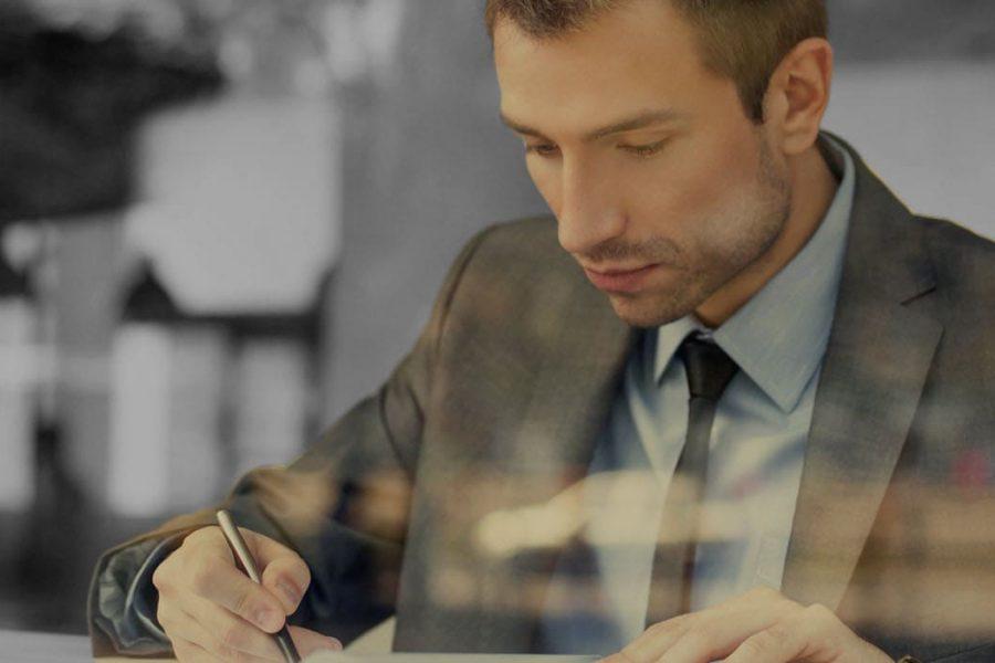¿Cuál es la relación con tu Personal Shopper Inmobiliario?