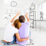 El Personal Shopper Inmobiliario- la mejor forma para comprar una vivienda en Barcelona