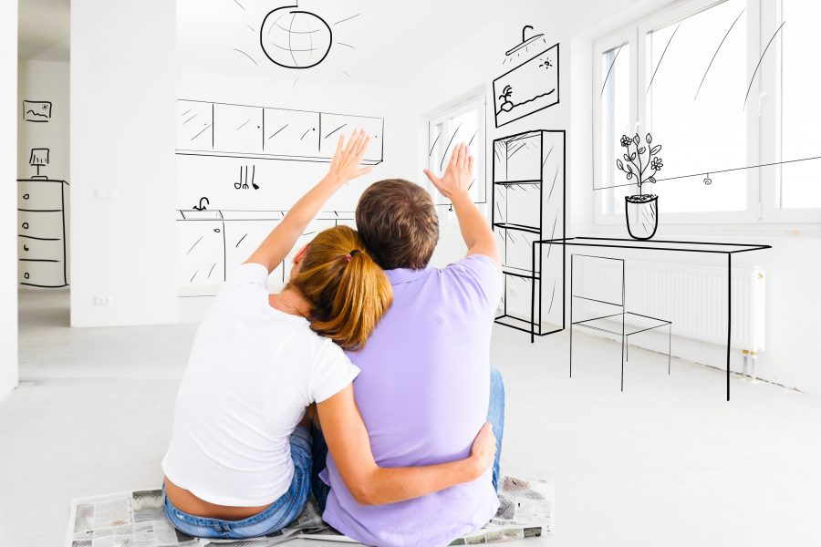 El Personal Shopper Inmobiliario: la mejor forma para comprar una vivienda en Barcelona