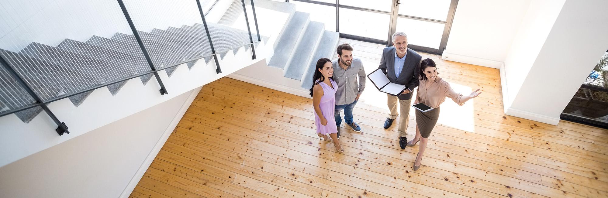 Filosofía del servicio del Personal Shopper Inmobiliario