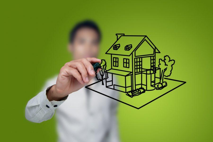 Lo que debe conocer un extranjero que quiera comprar una vivienda en España