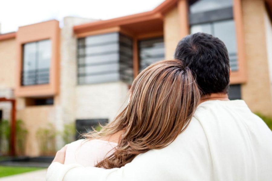 Pasos para el alquiler de una vivienda