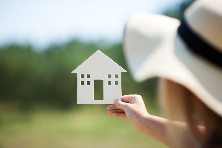 Pasos para la compra de una vivienda