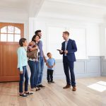 Razones para contratar un personal shoper inmobiliario