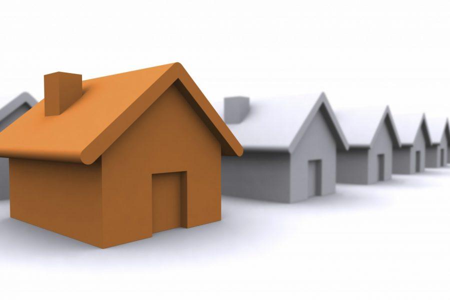 Las sinergias entre el Personal Shopper Inmobiliario y las Agencias Inmobiliarias