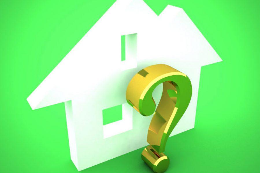 Previsiones del mercado de la vivienda en Barcelona para el 2016