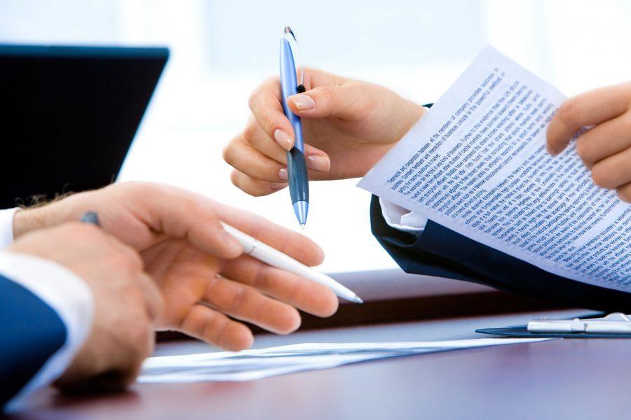Documentación que debes pedir en la compra de una vivienda