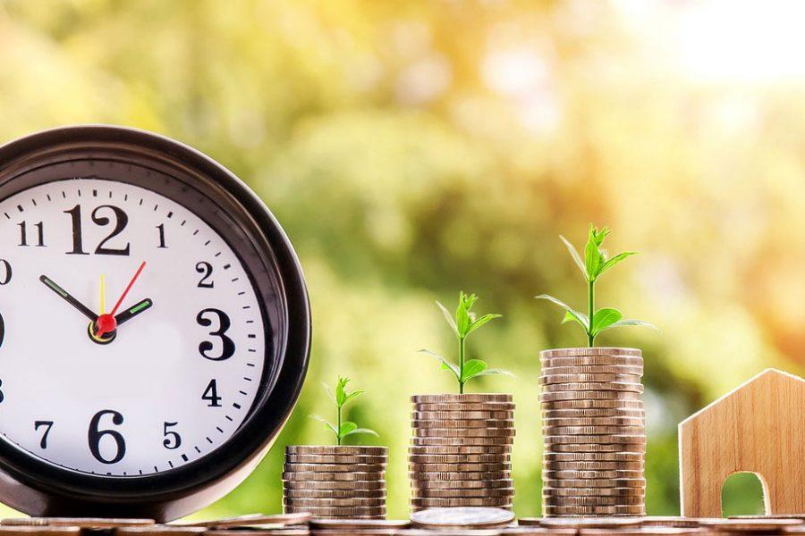 Claves para vender tu vivienda rápido y al mejor precio