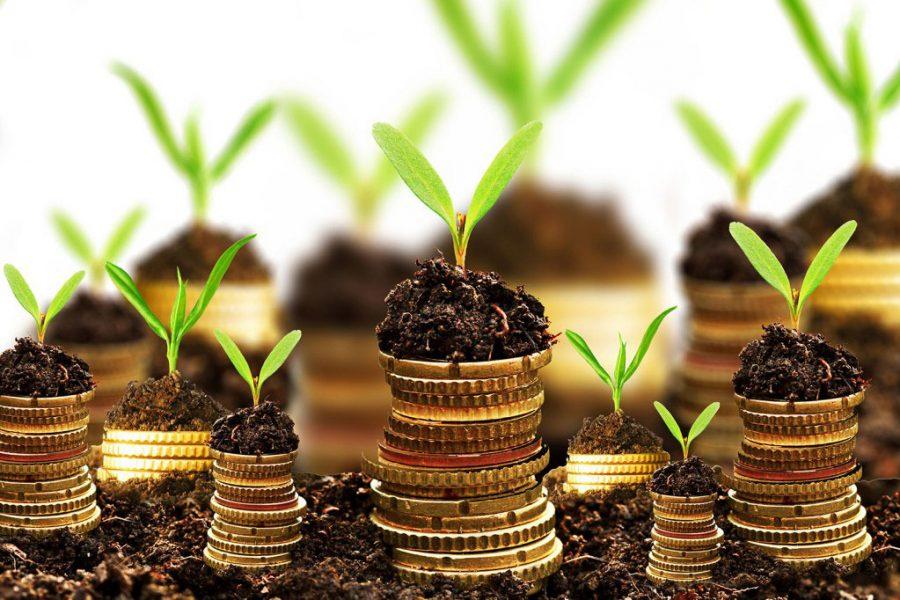 ¿Por qué debes apostar por la vivienda en tus inversiones?