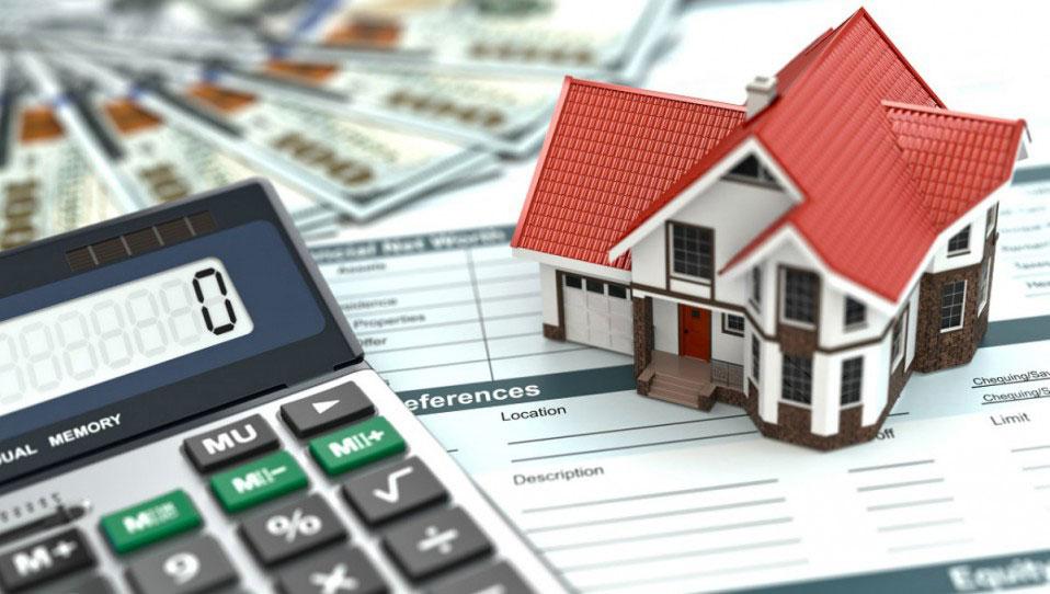 ¿Cuándo puedo acogerme a la exención por reinversión en vivienda?