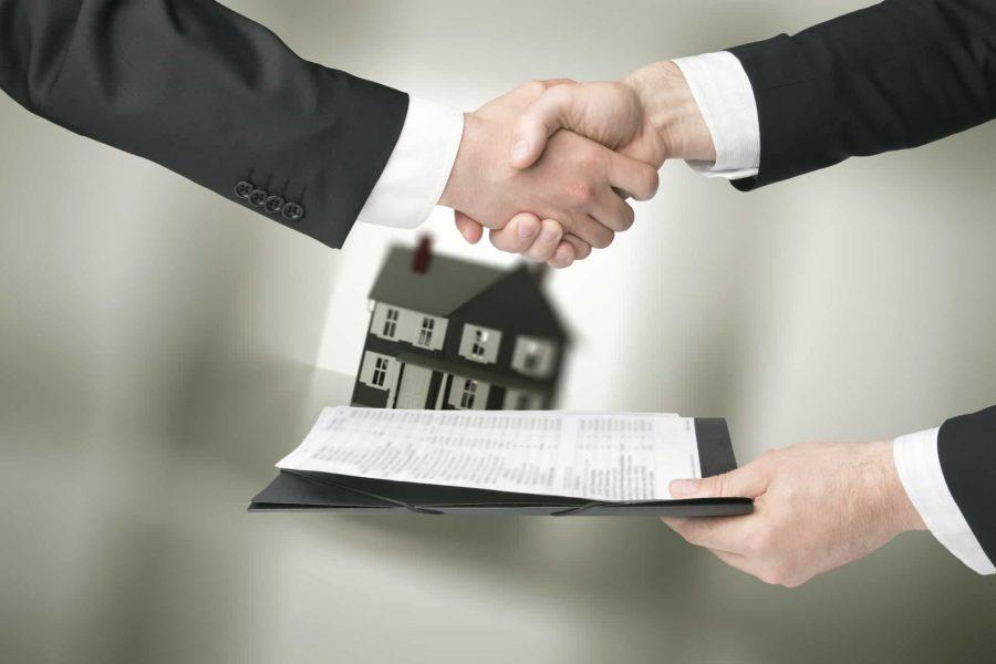 Documentación a aportar por el COMPRADOR en la escritura de compraventa