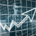 Previsión evolución precio vivienda en Barcelona 2018