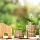 Compra de vivienda como inversión en Barcelona
