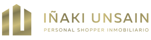 Inakiunsain.com