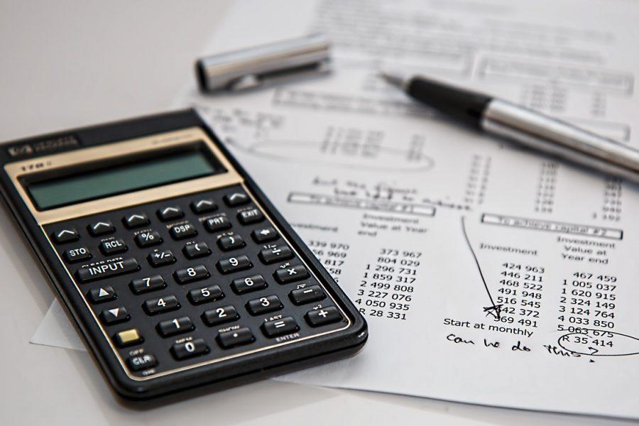 Los pagos en la compraventa de una vivienda
