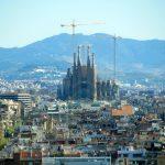 Claves para invertir con éxito en la ciudad de Barcelona con Iñaki Unsain