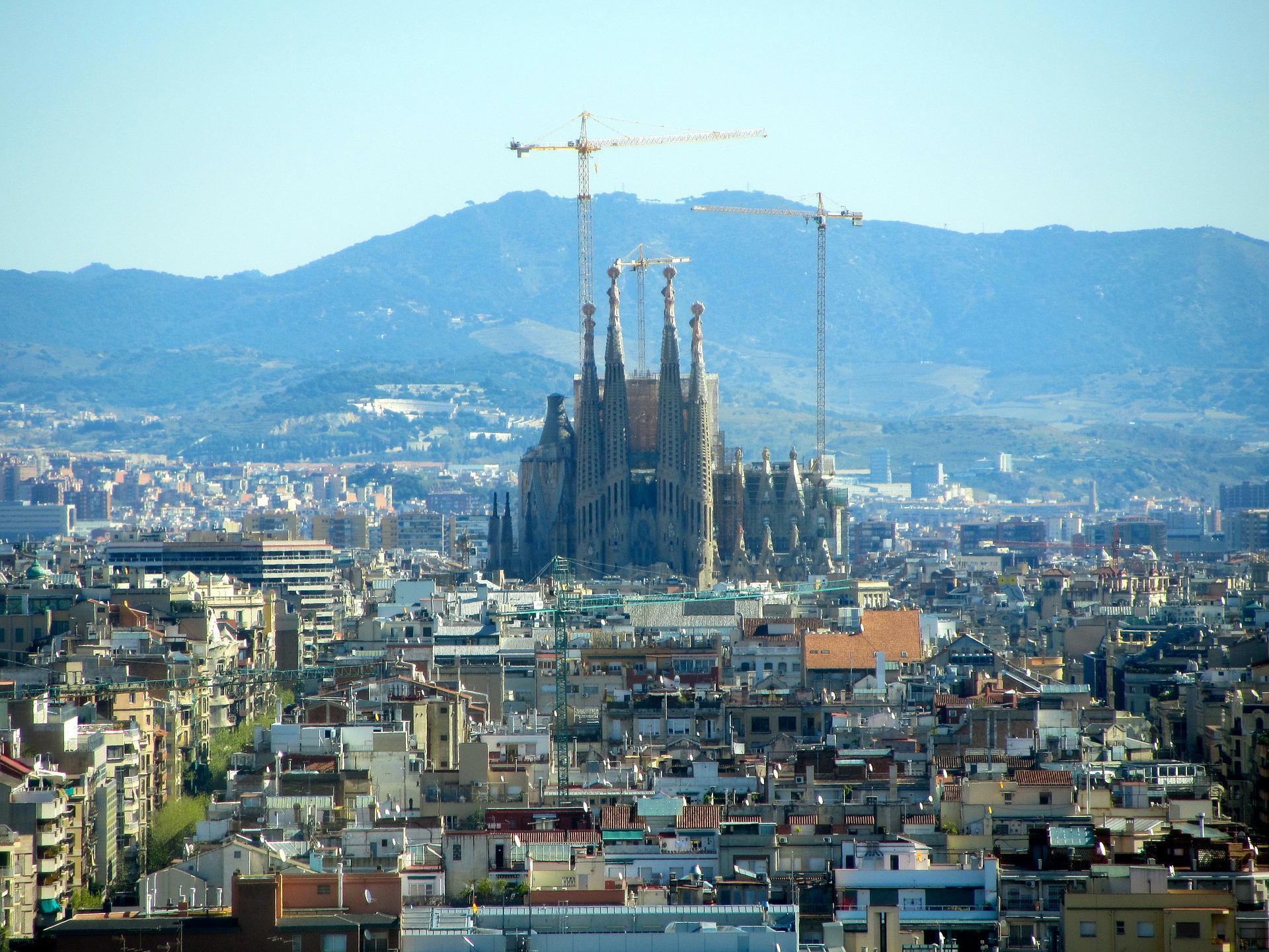 Las claves para invertir con éxito en una vivienda en Barcelona