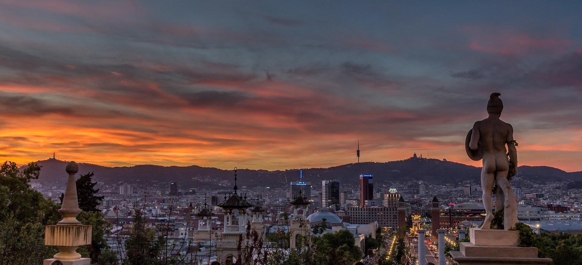 Claves para elegir la mejor zona para vivir en Barcelona