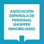 Iñaki Unsain Socio fundador de la asociación Española de PErsonal Shopper Inmobiliario