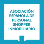 asociacion-española-de-personal-shopper-inmobiliario