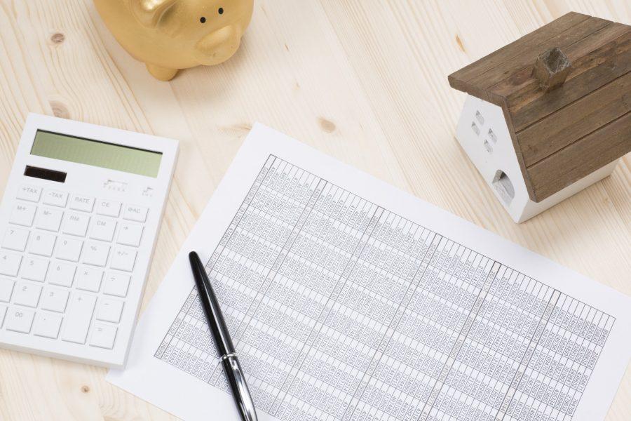 Todo lo que debes saber sobre los pagos en la compra de una vivienda