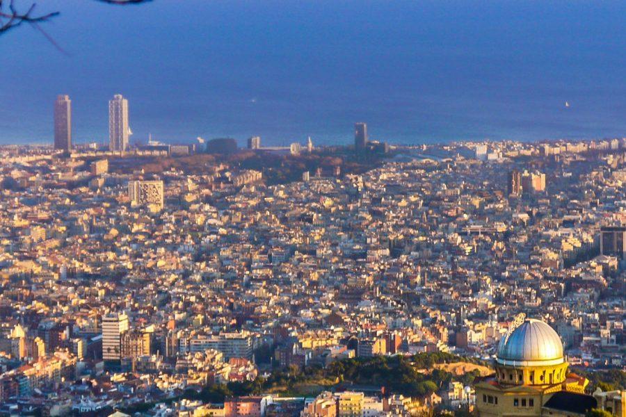Comprar una vivienda en Barcelona para alquilarla; una opción de inversión con buena rentabilidad