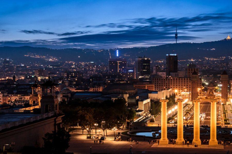 Previsiones del mercado inmobilario residencial en Barcelona para el 2019