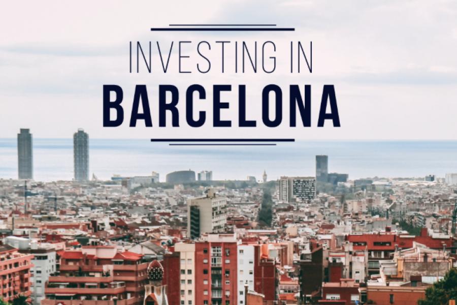 Donde es mejor invertir: ¿Locales comerciales o viviendas?