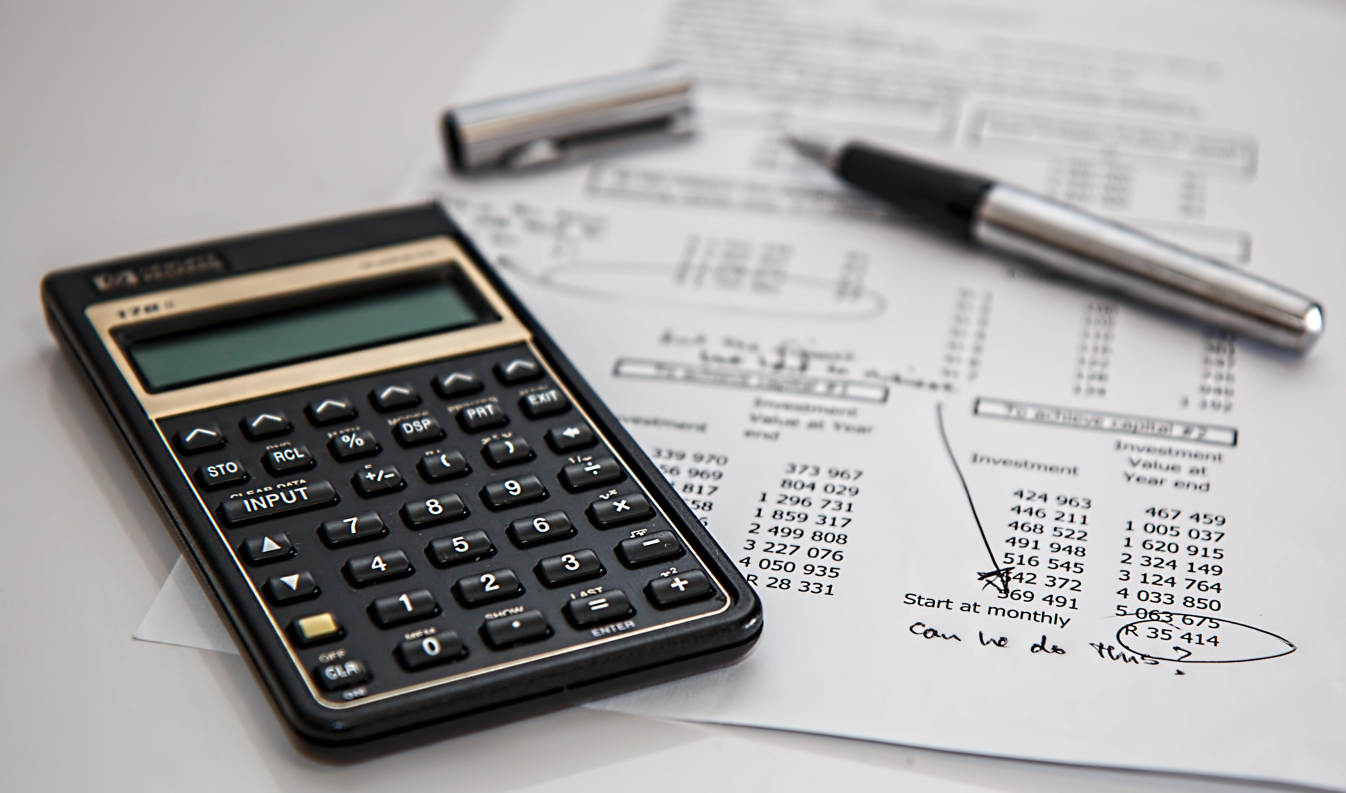 Claves para convertirte en un experto inversor en viviendas para alquilar