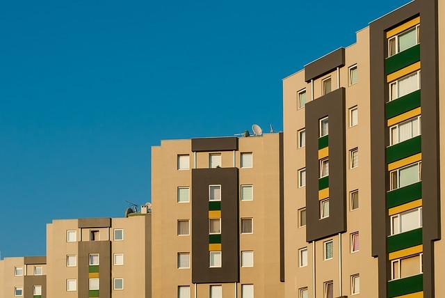 Limitación del precio de los alquileres en Barcelona. ¿Oportunidad para invertir?
