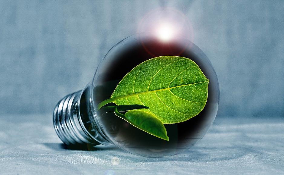 Asistencia inmobiliaria y ahorro energético en tu vivienda