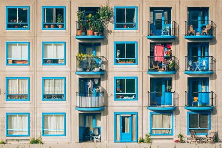 Cómo gestionar los contratos para tu propiedad en alquiler