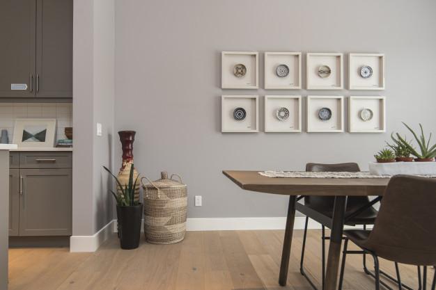 Reforma de una vivienda para alquilarla: ¿cómo tiene que ser el hogar de un inquilino?