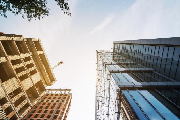 Previsiones de la vivienda en Barcelona en 2021