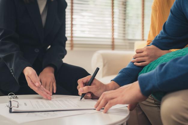 ¿Cómo minimizar el riesgo de impago de alquiler?