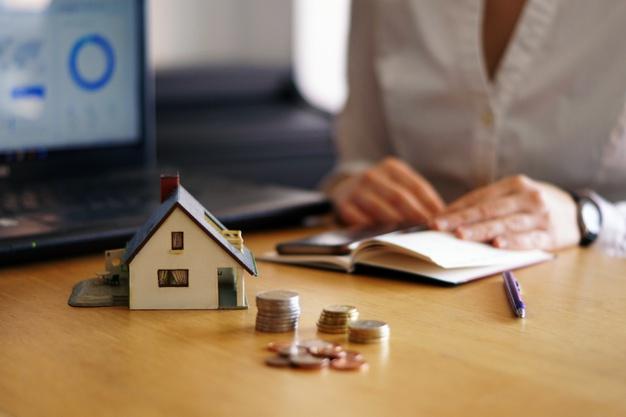 ¿Cómo negociar el precio de una vivienda? 10 consejos para cerrar el mejor acuerdo