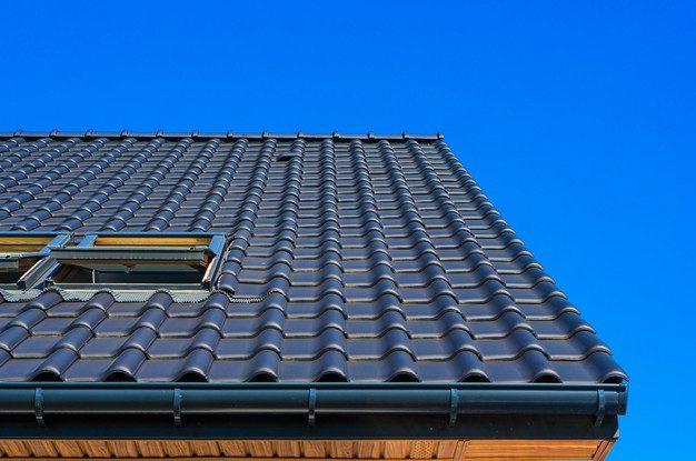 ¿Qué es una vivienda protegida y cómo se consigue?