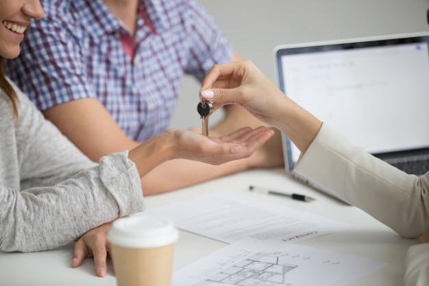 Cómo funciona el seguro de impago de alquiler