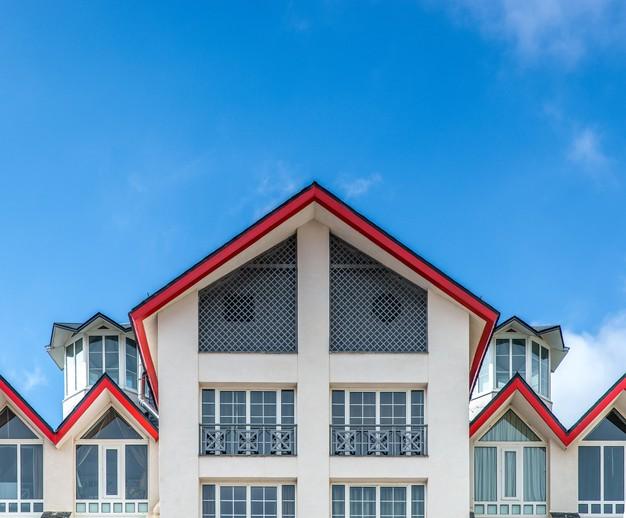 El 2021 será el año de las oportunidades inmobiliarias de inversión para alquiler