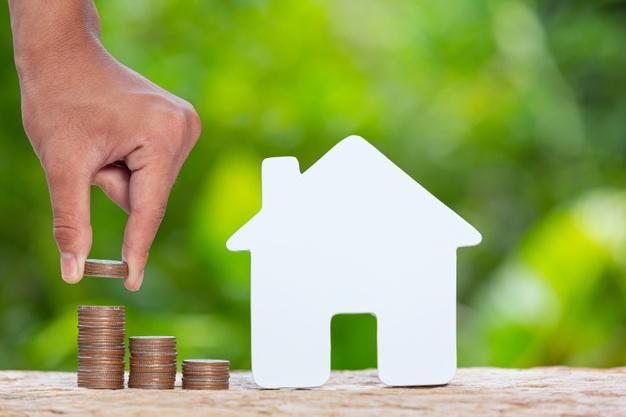 ¿Cuándo volverán a subir los precios de las viviendas en venta?
