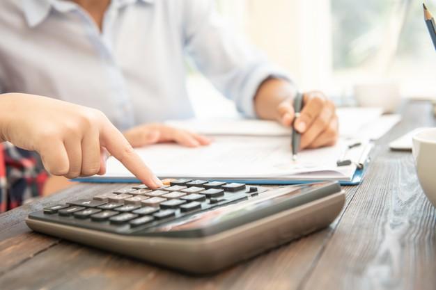 2021: ¿es un buen momento para hipotecarse?