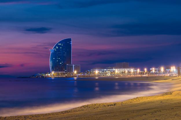 Invertir en Barcelona, una oportunidad para ciudadanos españoles y extranjeros