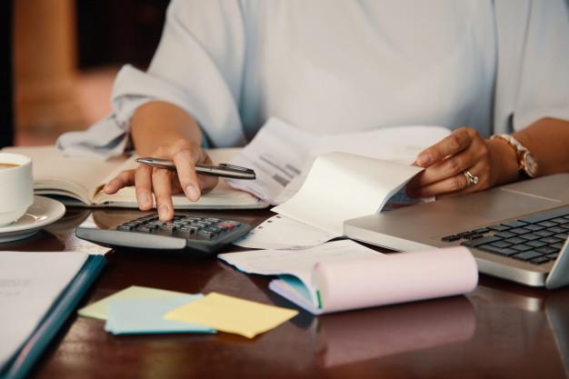 ¿Cuáles son los beneficios fiscales del alquiler para el propietario?