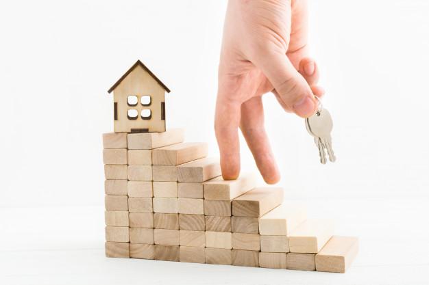 Build-to-rent, tendencia en auge entre los promotores