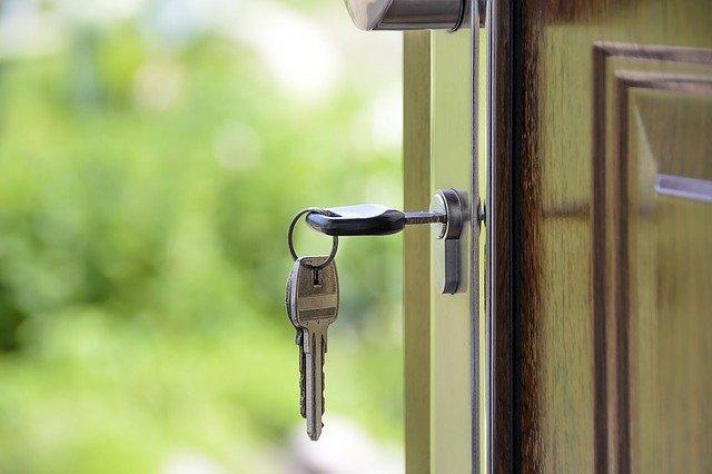 Balance del Covid y previsiones inmobiliarias